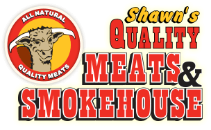 Shawn's Quality Meats & Smokehouse